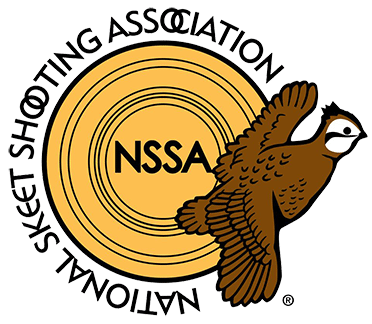 National Skeet Association