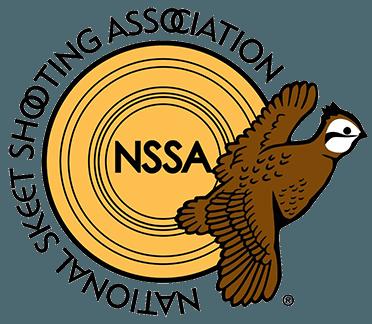 National Skeet Association