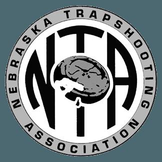 National Shooting Sports Association